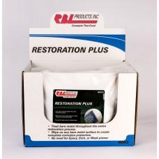 Restoration Plus (Case)