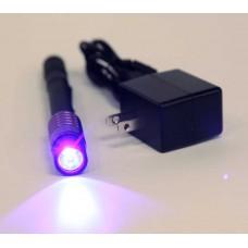 UV854 Pen Light