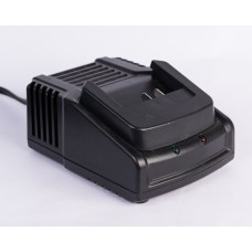 21V Battery Charger for 22001
