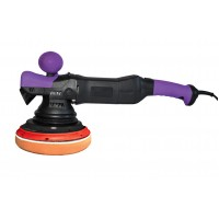21mm Polisher with Inspection Light