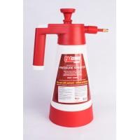 Heavy Duty Pressure Sprayer - Solvent (New)
