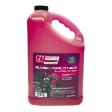 Foaming Engine Cleaner (1 gal)
