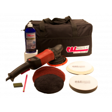 Pro-Polisher Kit
