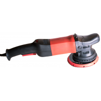 "6"" Random Orbital Polisher"