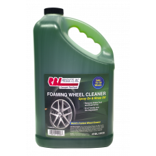 Foaming Wheel Cleaner (1 gal)