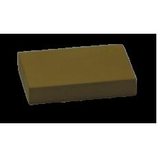 Sanding Stone 1500 grit