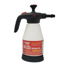 Solvent Based Pressure Sprayer
