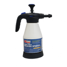 Water Based Pressure Sprayer